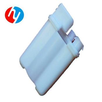Hengney Electric Fuel Filter 31910-2h000 For Elantra - Buy For