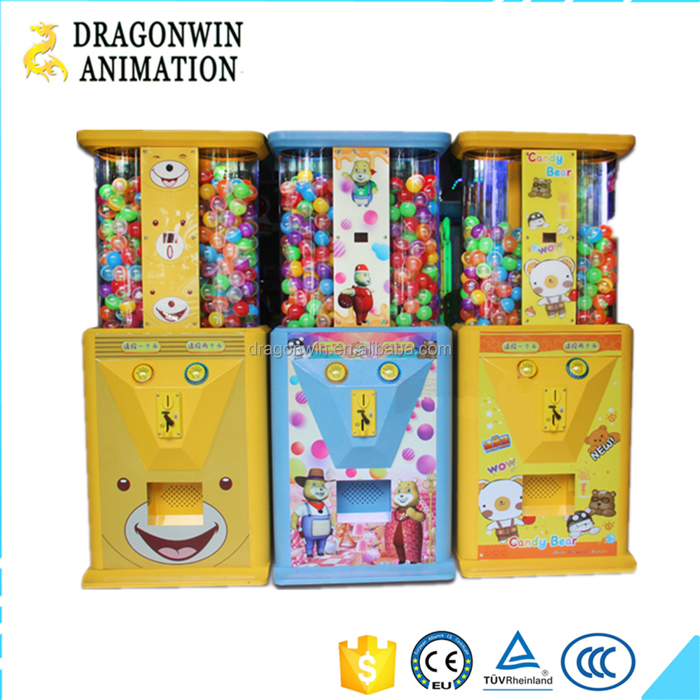 Toy Capsule Toys Coin Operated Gashapon Capsule Toys Vending Machine Buy Capsule Vending Machine Capsule Toy Gashapon Capsule Toys Product On Alibaba