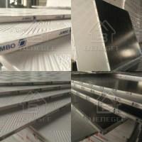 Gypsum Board False Ceiling 7mm Thickness - Buy Gypsum ...