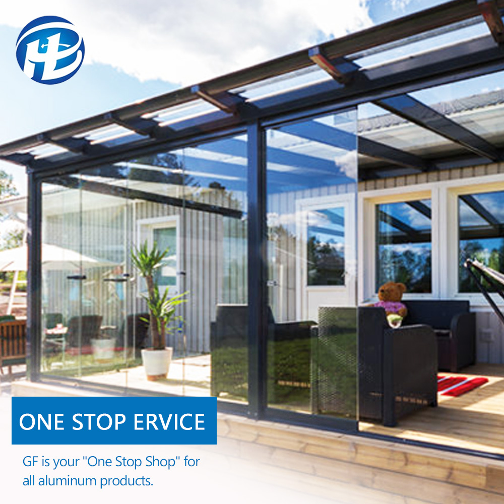 Glass Roof Extension Designs Glass Roof Extension Cost Glass Roof Garden Room Solarium Glass Veranda Roof Buy Designs Glass Roof Extension Cost Glass Roof Garden