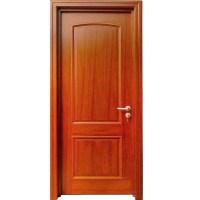 Wooden Bedroom Doors
