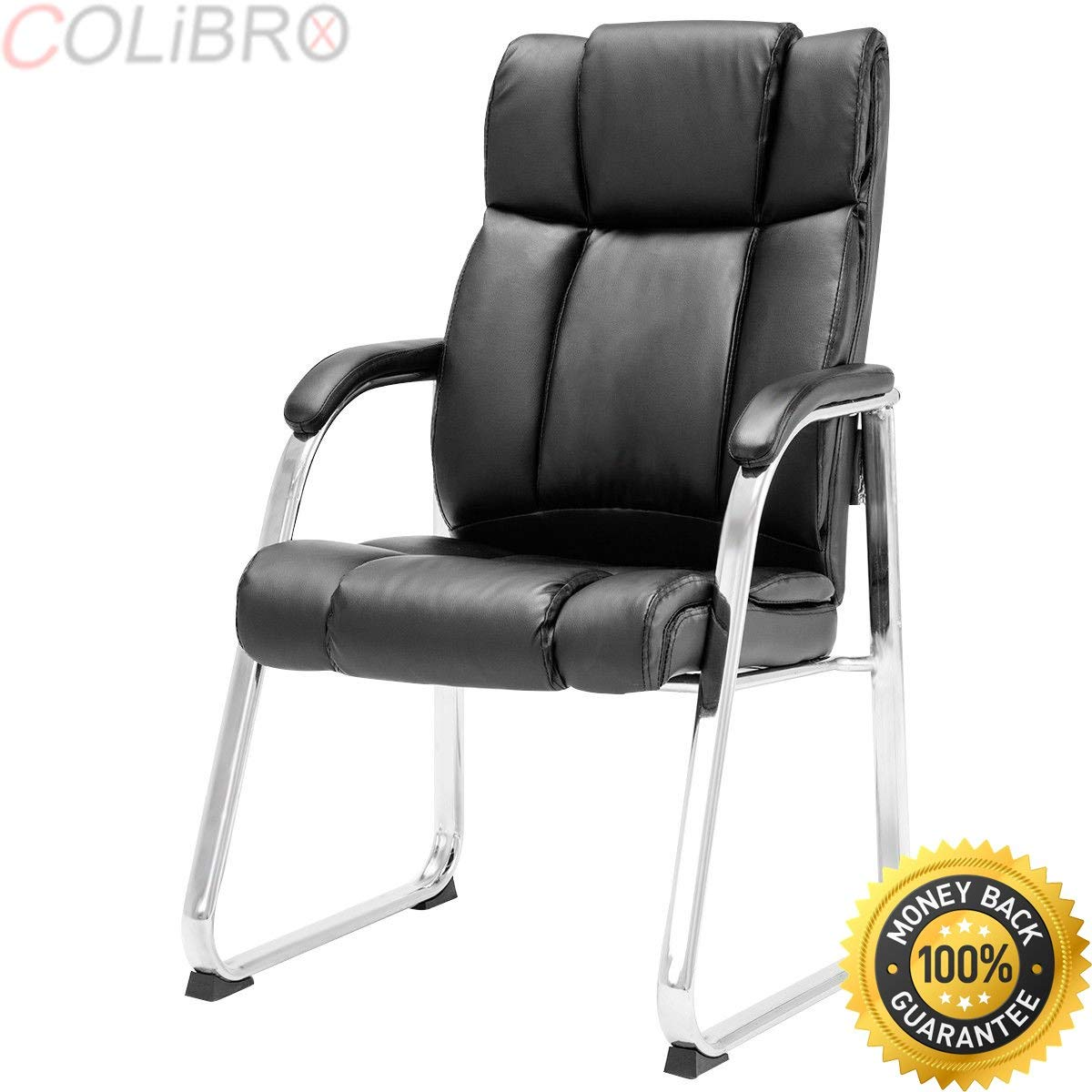 Cheap Office Guest Chairs Find Office Guest Chairs Deals On Line At Alibaba Com