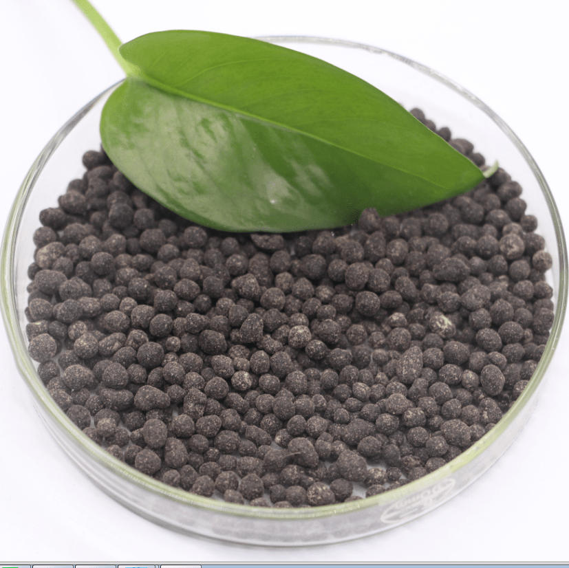 Granular Organic Fertilizer, Granular Organic Fertilizer Suppliers