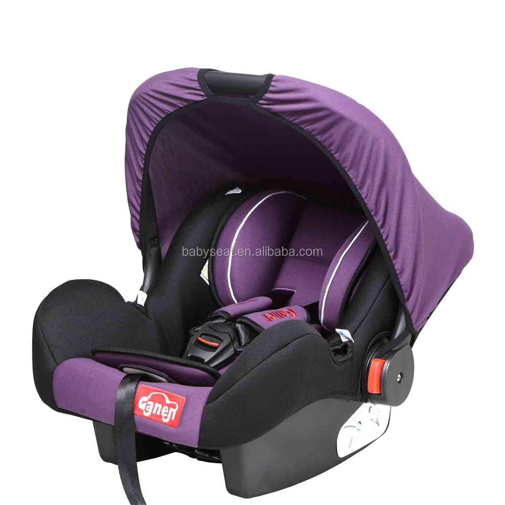 Car Seat Carrier Stroller New Model Baby Stroller Baby Car Seat Baby Carrier Buy Infant Car Seat Baby Car Seat Child Car Seat Product On Alibaba