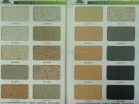 Maydos Natural Sand Stone Texture Exterior Wall Paint ...