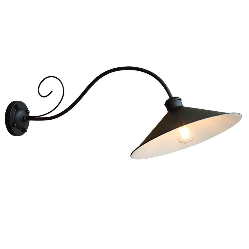 Exterior Led Light Fixtures Cheap Outdoor Led Light Fixtures Find Outdoor Led Light Fixtures