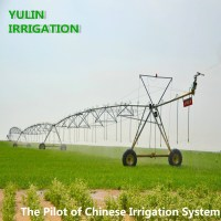 Drip Irrigation Pipe Price - Buy Agricultural Irrigation ...