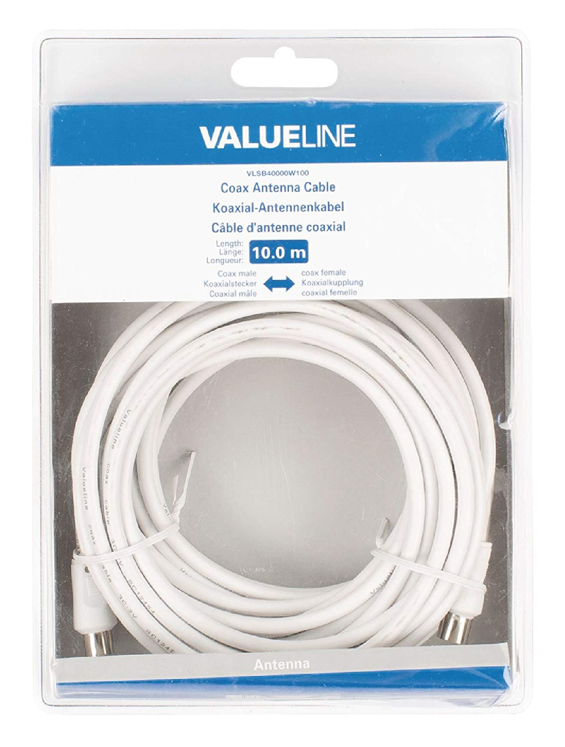 Coax Antenne Cheap Coax Cable Antenna Find Coax Cable Antenna Deals On Line At