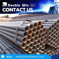 200mm Diameter Steel Pipe/6 Inch Steel Pipe/carbon Steel ...