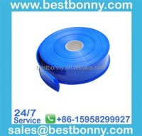 2014 Flexible Swimming Pool Suction &discharge Water Hose ...