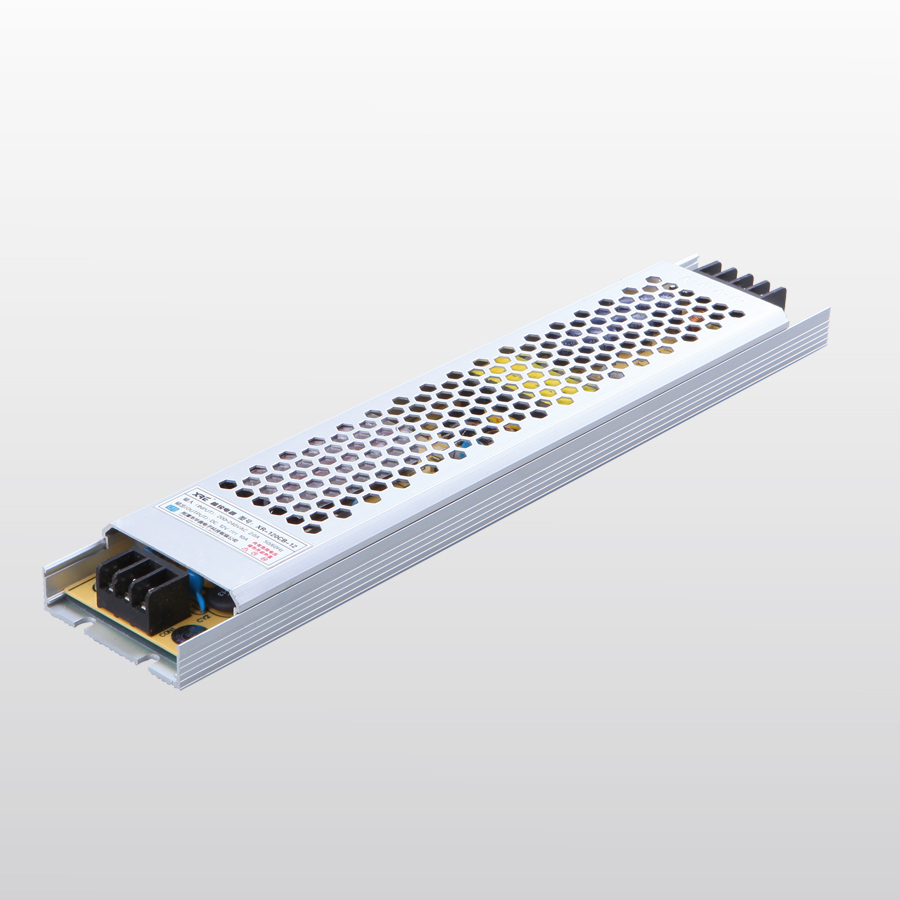 Led 220v Ultra Slim Led Driver Ac 220v Dc 12v 10a 24v 5a 120w Power Supply Buy 12v Led Driver Slim Led Driver 24v Led Driver Product On Alibaba