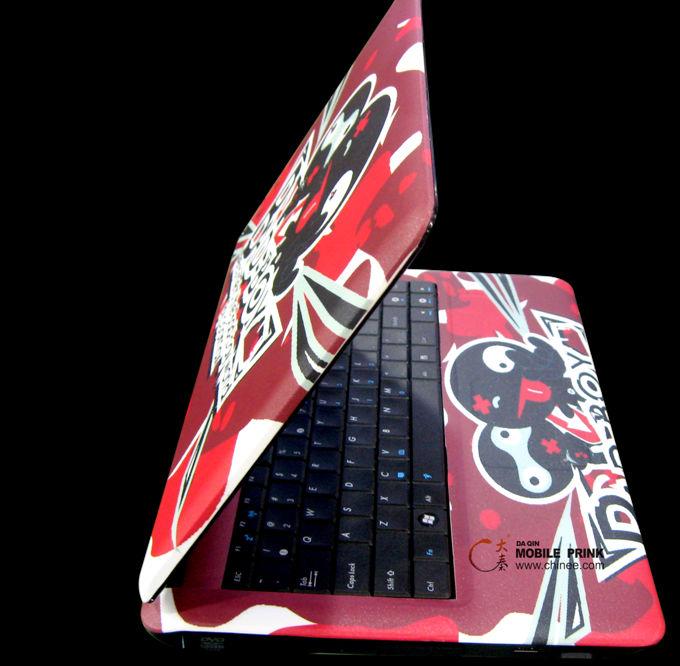 3m Vinyl Skin For Laptop - Buy Laptop Skin 3m Vinyl Sticker For
