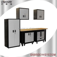 Metal Garage Storage Cabinet - Buy Storage Cabinet,Metal ...
