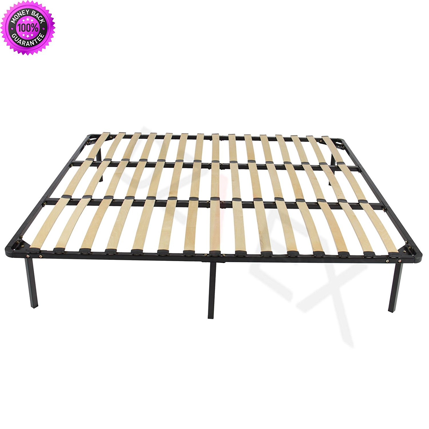 King Size Mattress Australia Cheap King Size Bed Australia Find King Size Bed Australia Deals