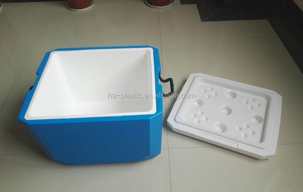 Plastic Hot Selling Picnic Portable Outdoor Ice Chest
