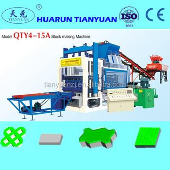 Qty4-15a Hot Sale Block Diagram Lathe Machine/factory Price
