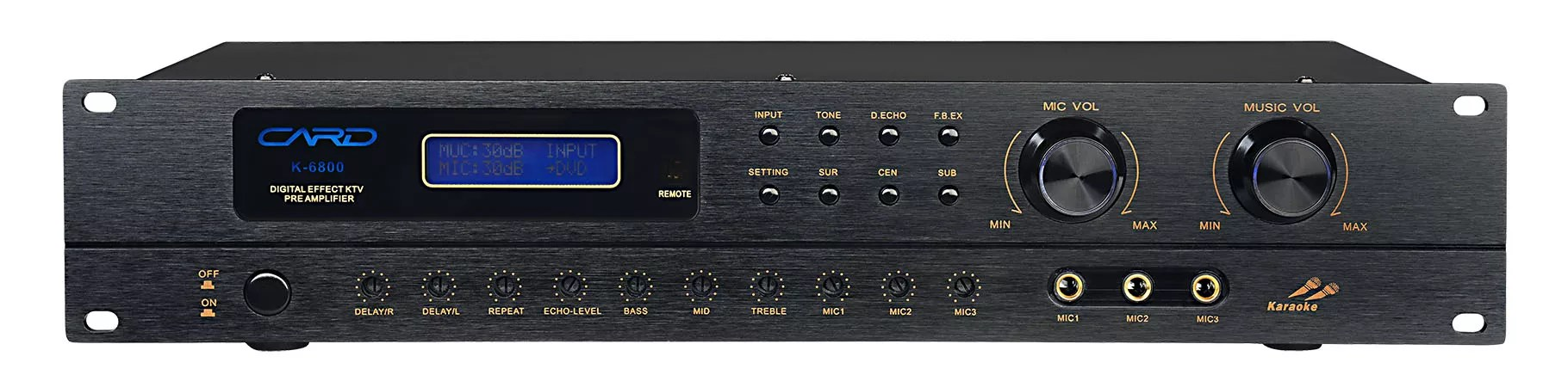 Audio Echo High Quality But Reasonable Price Home Audio System Echo Reverd Mixer Buy Dsp Audio Processor Pro Audio Processor 5 1 Audio Processor For Karaoke