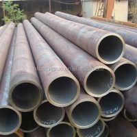 Schedule 20 Galvanized Steel Pipe - Buy Schedule 20 ...