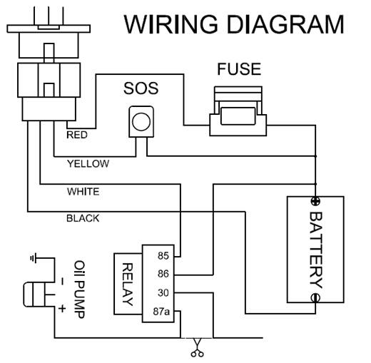 Wiring Gps Tracker - 20jdwlinda-cosmeticsde \u2022