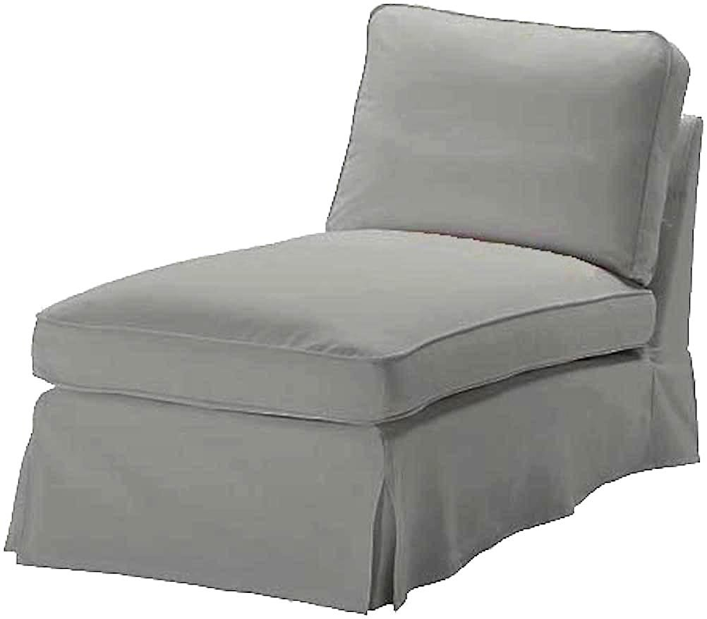 Sofa Ikea Chaise Cheap Ikea Chaise Sofa Find Ikea Chaise Sofa Deals On Line At
