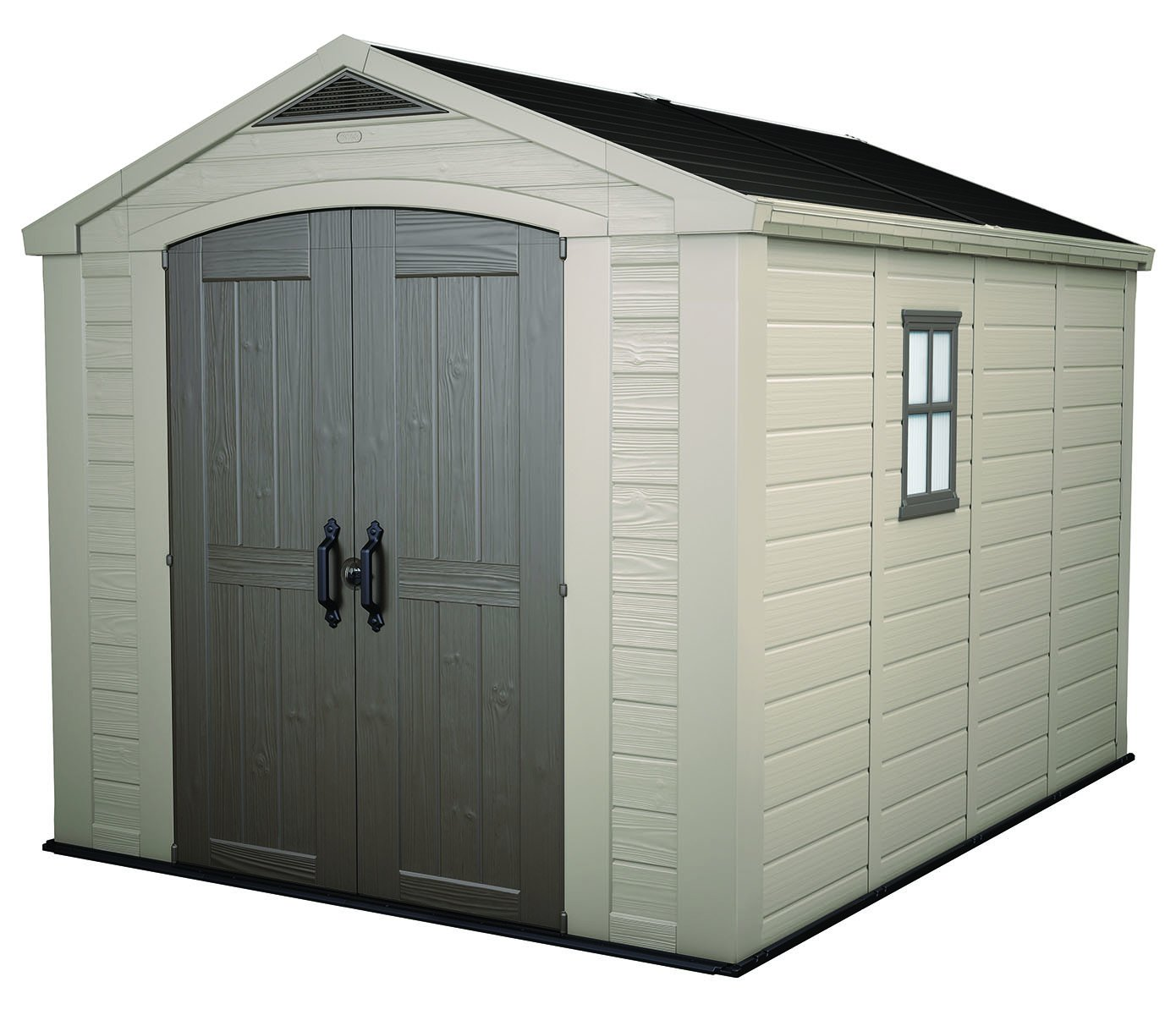 Keter High Store Cheap Keter Great Space High Shed Find Keter Great Space High