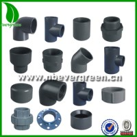 Names Of Pvc Pipe Fittings - Buy Names Of Pvc Pipe ...
