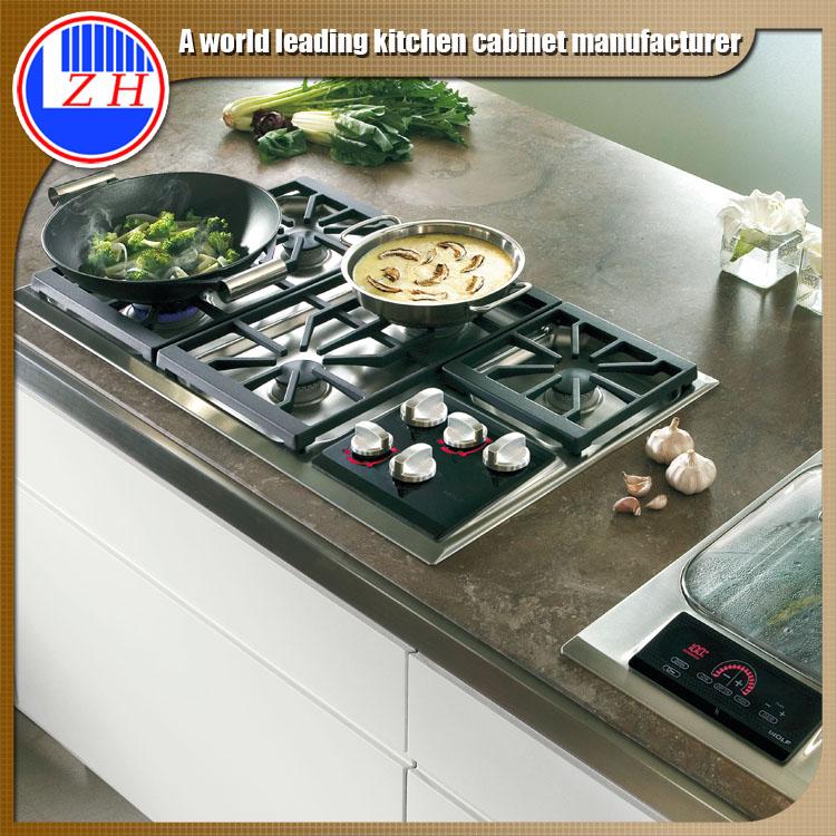 kitchen cabinet design italian kitchen furniture modern kitchen modern kitchen design kitchen cabinet price kitchen cupboard wooden