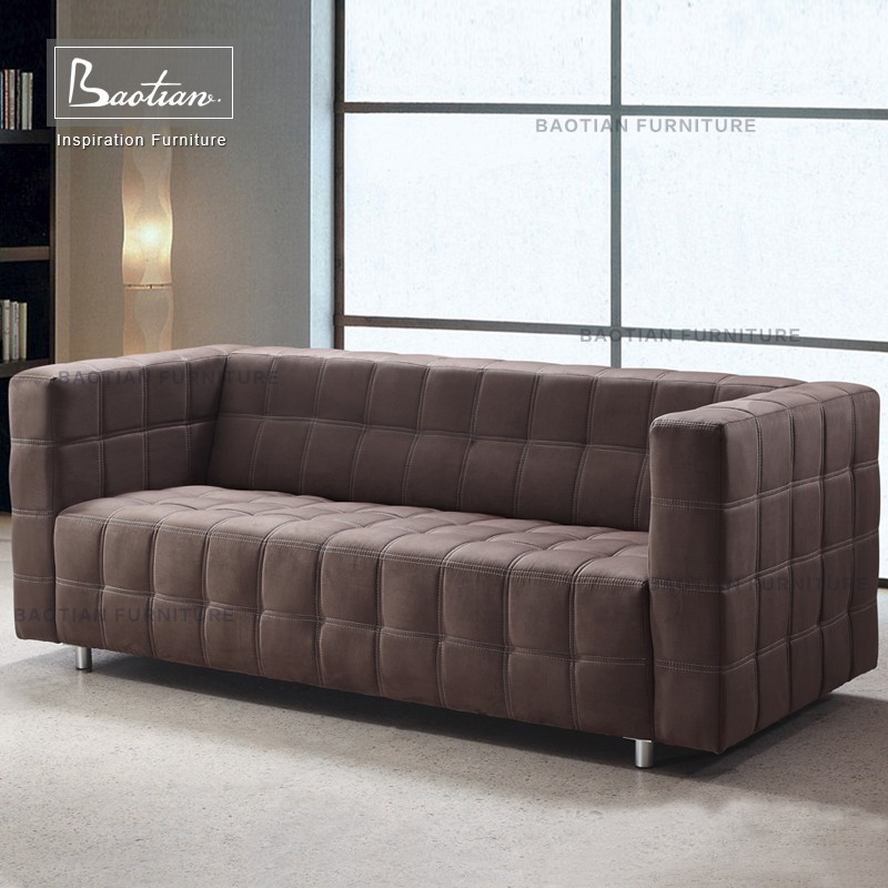 Nice Sofas Nice Modern Sofa For Sale Brown Sofa Designs New Model