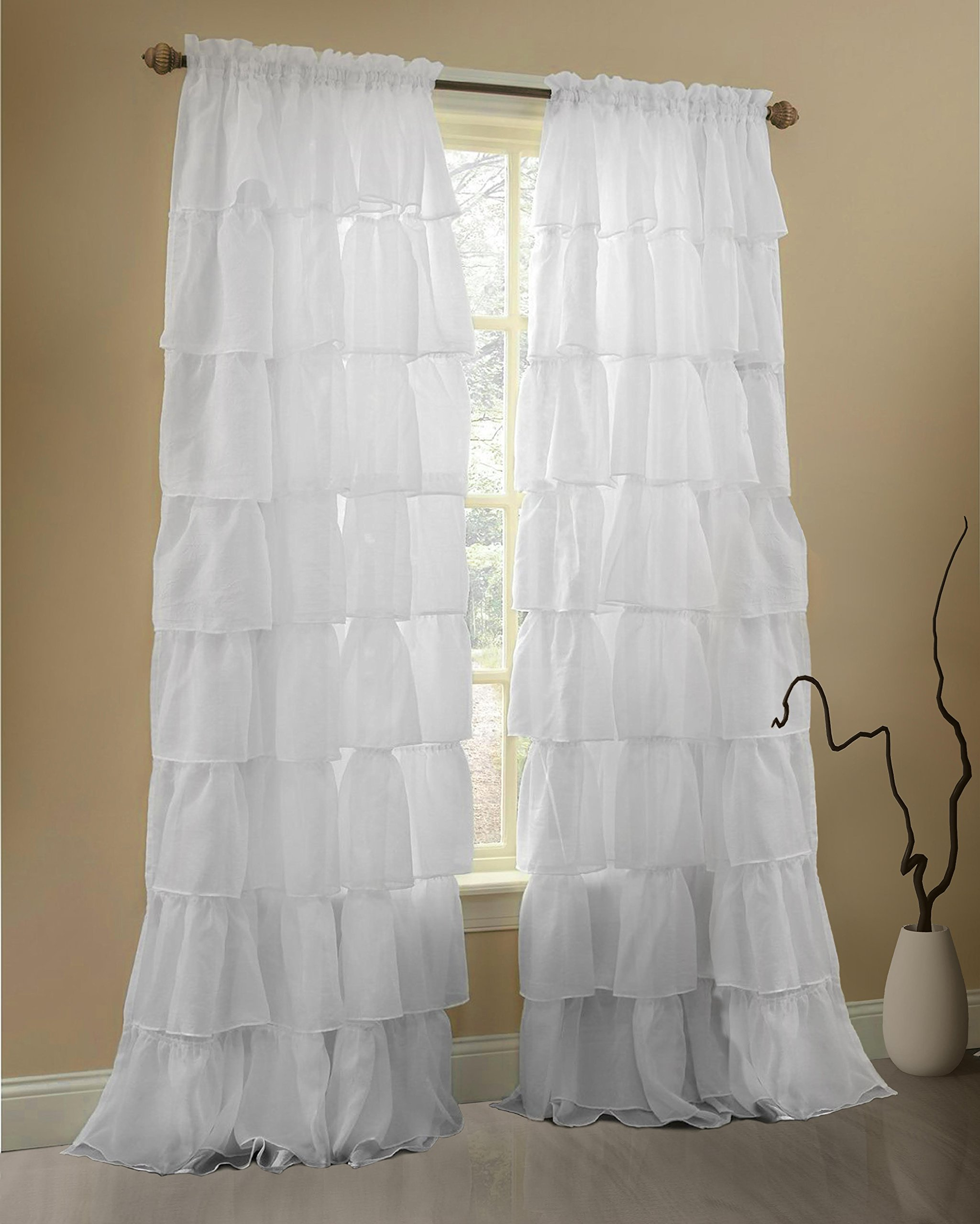 Bedroom Curtains Sale Cheap Kids Curtains Sale Find Kids Curtains Sale Deals On Line At