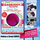 Military Supply Device Pumps Gas Automatically-Faster & Safer!