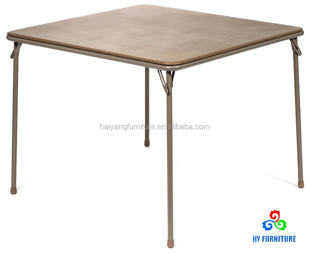 Folding Card Table Canada China Folding Card Table China Folding Card Table Manufacturers