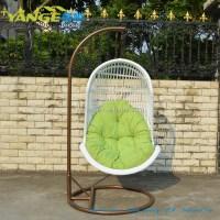 Bird Nest Swing Chairs Cane Swing Chair