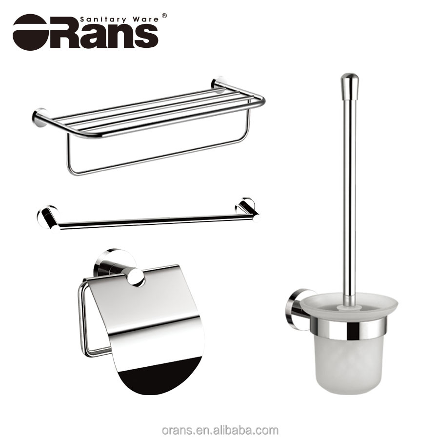 Toilet Accessories Orans Stainless Steel Bath Room Accessory Name Of Toilet Accessories Buy Name Of Toilet Accessories Name Of Toilet Accessories Name Of Toilet