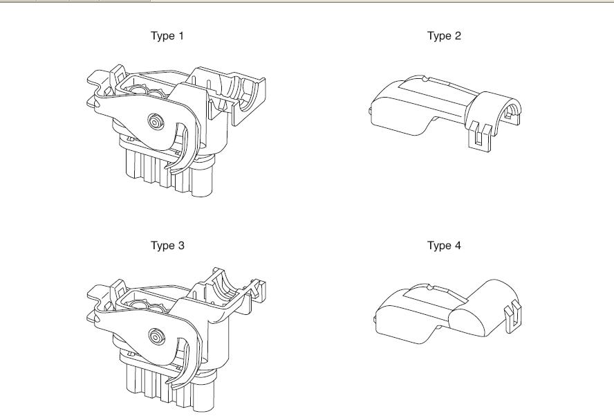 wiring blocks automotive