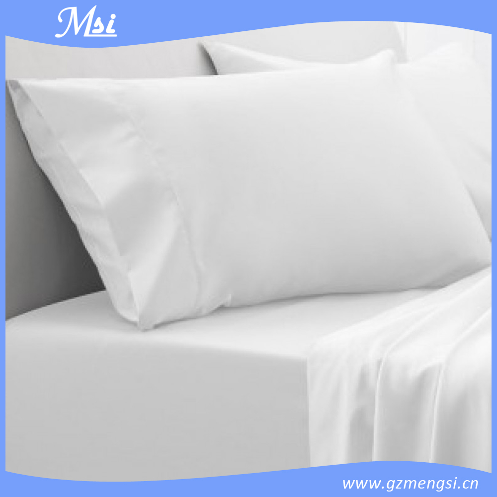 Cheap white pillowcases for crafts - Download