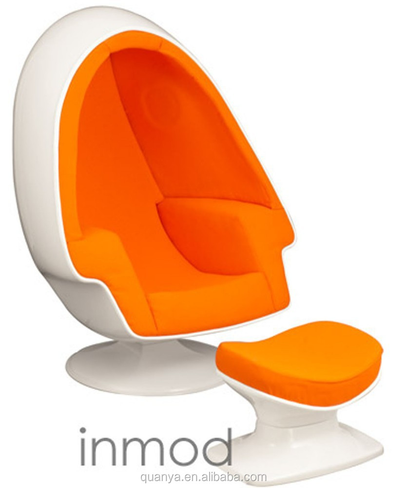 Stereo Sessel Lee West Lounge Sessel Mod Pod Stereo Alpha Eierstuhl Mit Lautsprecher Buy Stereo Alpha Ei Stuhl Egg Chair Mit Lautsprecher Ei Pod Stuhl Product On