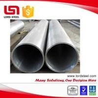 30 Inch Seamless Steel Pipe Large Diameter Stainless Steel ...
