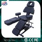 Hydraulic tattoo chair tattoo equipment professional tattoo bed