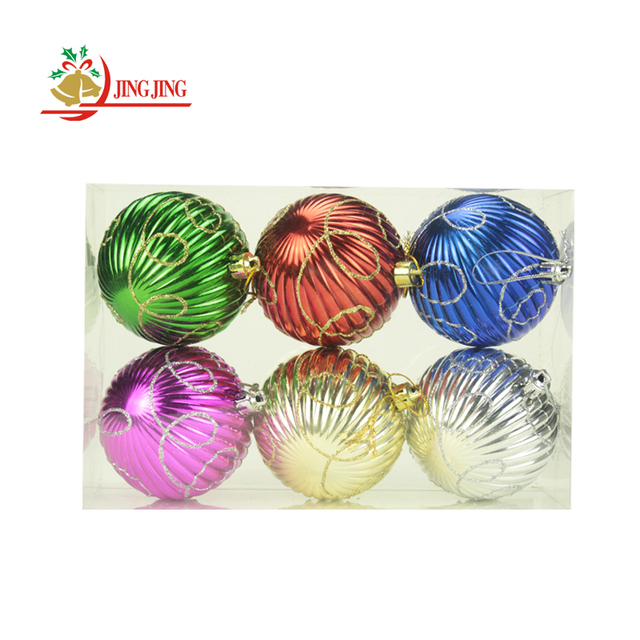 Buy Cheap China plastic christmas decorations Products, Find China - plastic christmas decorations