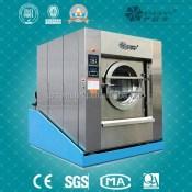 Equipamentos De Lavanderia Industrial M Quina De Lavar Roupa
