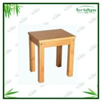 2014 Simple Design Bamboo Outdoor Chair - Buy Bamboo Chair ...