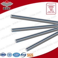 Carbide Tooling Rods Length 100mm Xn208 - Buy Solid ...