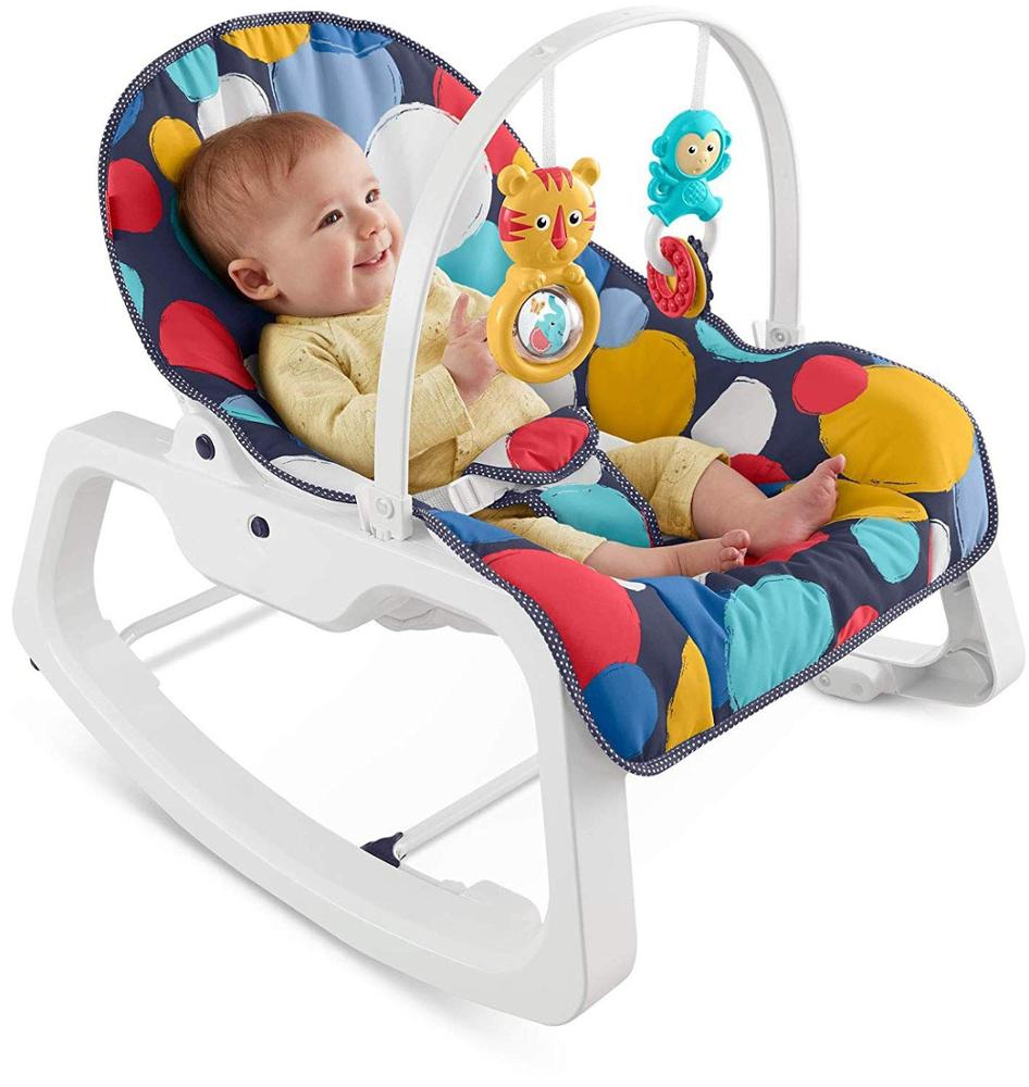 Infant Rocker Carrier China Baby Rocker China Baby Rocker Manufacturers And