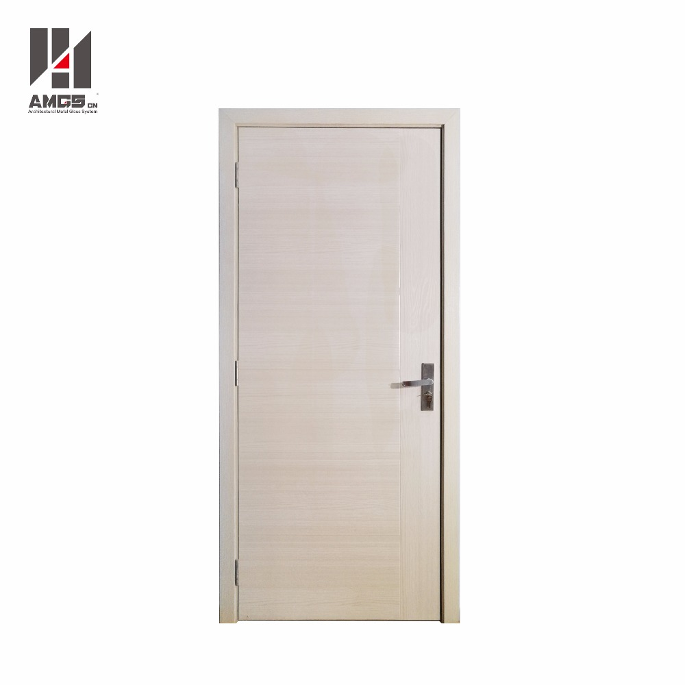 Pintu Sliding Pvc China Door Mdf Pvc China Door Mdf Pvc Manufacturers And Suppliers