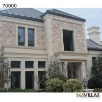 Decorative Italian Mosaic Marble Exterior Wall Stone Tile ...