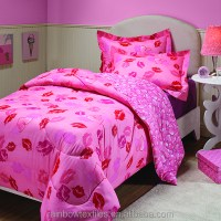 Peach Colored Bedding | www.imgkid.com - The Image Kid Has It!