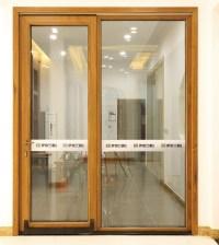 Door Price: Glass Door Price Philippines