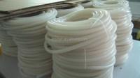 High Pressure Silicone Tube/flexible Food Grade Silicone ...