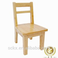 China Solid Cheap Wooden Easy Chair Price,Wooden Study ...