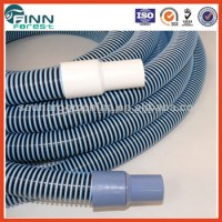 1 1/2 Inch Vacuum Hose For Swimming Pool Cleaning ...
